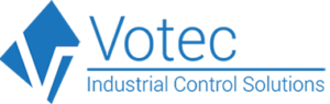 Votec Industrial Control Solutions
