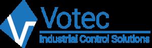 Votec Industrial Control Solutions